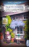 Tante Dimity und das wunderliche Wirtshaus (eBook, ePUB)