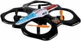 Carrera RC Air 2,4 GHz Quadrocopter Police 370503014X