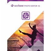ACDSee Photo Editor 10 (Download für Windows)