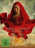 Birds of Passage - Das grüne Gold der Wayuu Limited Mediabook