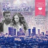 Tristan - L.A. Millionaires Club, Band 6 (Ungekürzt) (MP3-Download)