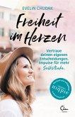Freiheit im Herzen (eBook, ePUB)