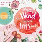Der Wind nimmt uns mit / Farben des Sommers Bd.3 (MP3-Download)