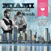 Noah - Miami Millionaires Club, Band 8 (Ungekürzt) (MP3-Download)
