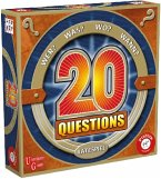 20 Questions (Spiel)