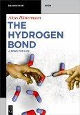 The Hydrogen Bond (eBook, PDF)