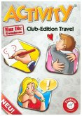 Activity Club Edition Travel (Spiel)