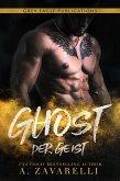 Ghost - Der Geist / Bostons Unterwelt (eBook, ePUB)