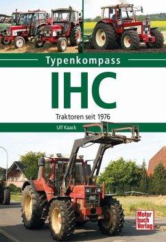IHC - Kaack, Ulf