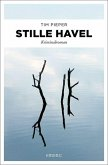 Stille Havel