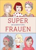 Super Frauen (Spiel)
