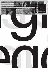 Perforated by Itziar Okariz and Sergio Prego Spanish Pavilion - Venice Biennale