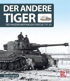Der andere Tiger