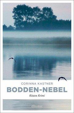 Bodden-Nebel - Kastner, Corinna