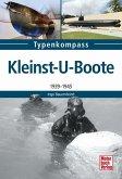 Kleinst-U-Boote