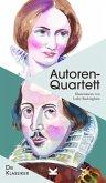 Autoren-Quartett (Spielkarten)