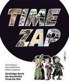 Time Zap