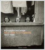 Fotogeschichten Sülz und Klettenberg 1855-1985