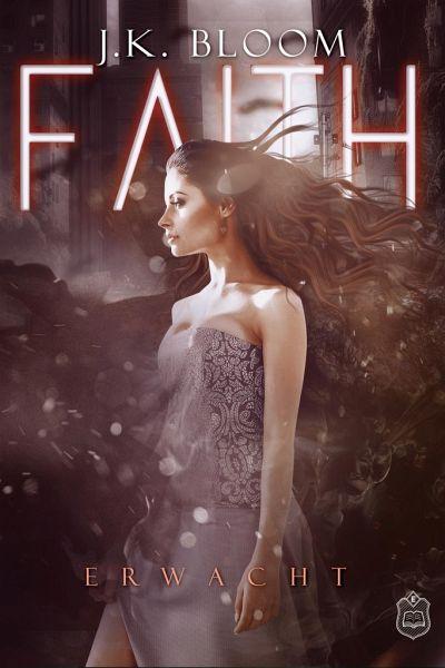Buch-Reihe Faith