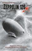 Zeppelin 126