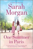One Summer in Paris (eBook, ePUB)