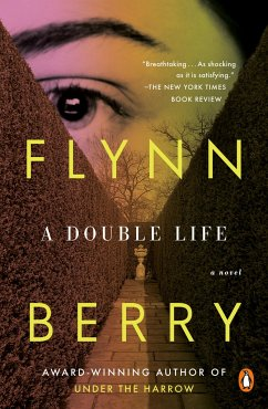 A Double Life - Berry, Flynn