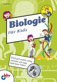 Biologie für Kids (eBook, PDF)