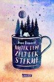 Unter dem Zelt der Sterne (eBook, ePUB)