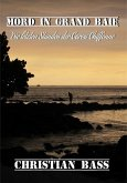 Die letzten Stunden der Carou Chiffonne (eBook, ePUB)