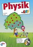 Physik für Kids (eBook, PDF)