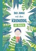 Der Junge mit dem Krokodil im Bauch (eBook, PDF)