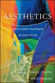 Aesthetics (eBook, ePUB)