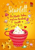 Scarlett Bd.2 (eBook, ePUB)