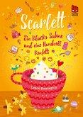 Scarlett Bd.2 (eBook, ePUB)