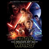 Star Wars: Das Erwachen der Macht (MP3-Download)