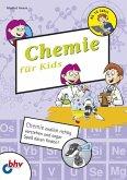 Chemie für Kids (eBook, PDF)