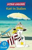 Kati in Italien (eBook, ePUB)