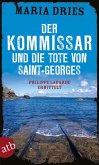 Der Kommissar und die Tote von Saint-Georges / Philippe Lagarde ermittelt Bd.11 (eBook, ePUB)