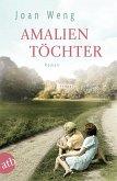 Amalientöchter (eBook, ePUB)