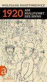1920 (eBook, ePUB)