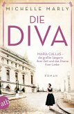 Die Diva (eBook, ePUB)