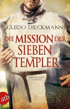 Die Mission der sieben Templer