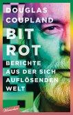 Bit Rot (eBook, ePUB)