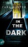 In the Dark - Keiner weiß, wer sie sind / Detective Inspector Adam Fawley Bd.2 (eBook, ePUB)