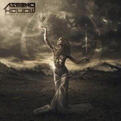 Echoes Of Existence - Ascend The Hollow