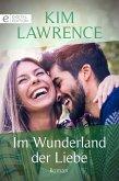 Im Wunderland der Liebe (eBook, ePUB)