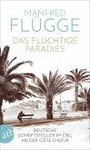 Das flüchtige Paradies (eBook, ePUB)