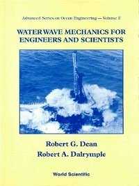 Water Wave Mechanics for Engineers and Scientists (eBook, ePUB)