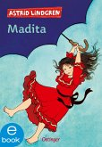 Madita (eBook, ePUB)