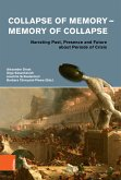 Collapse of Memory - Memory of Collapse (eBook, PDF)